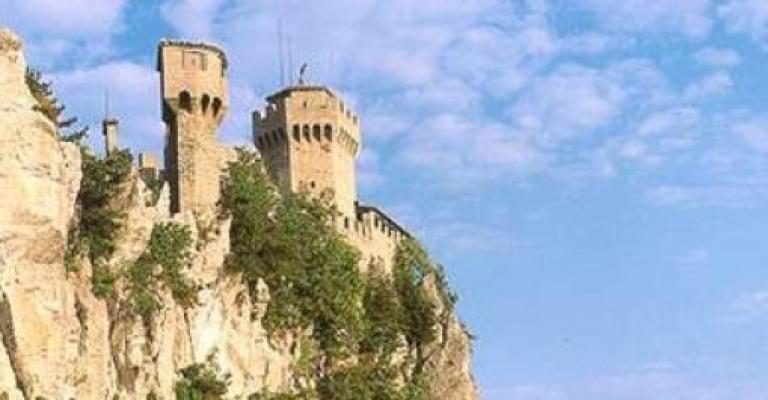 Foto Repubblica di San Marino: San Marino