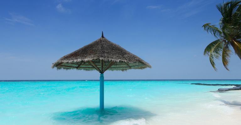 Picture Maldives: Maldivas