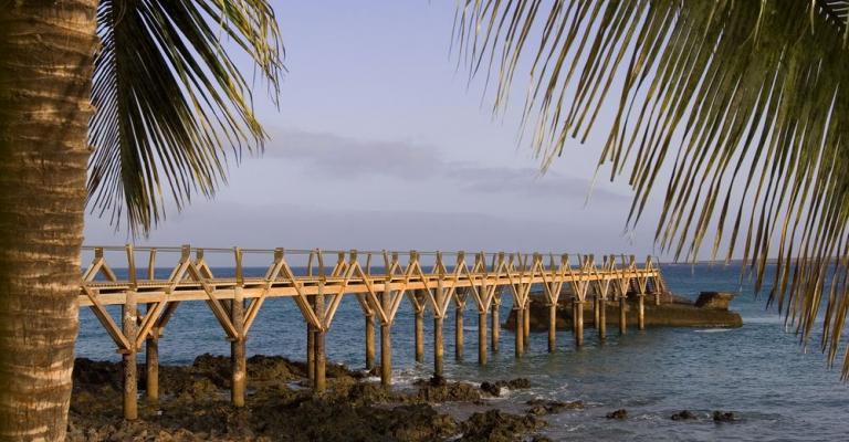 Fotografía de Islas Canarias: Lanzarote
