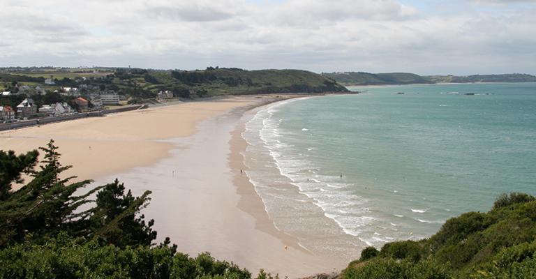 Fotografía de Bretaña: Bretagne