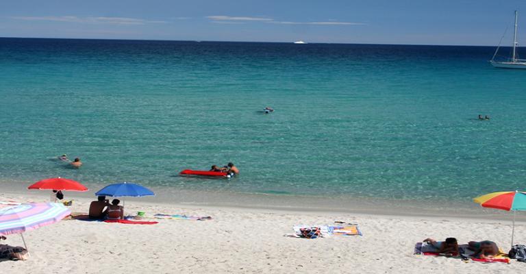 Picture Corsica: Córcega