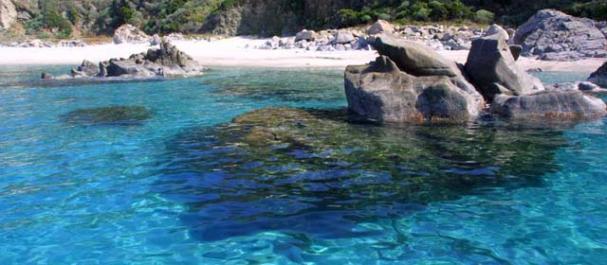 Hoteles en la regi n de sicilia italia tu hotel en for Pti regione sicilia