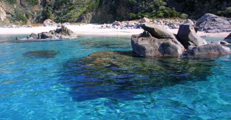 Foto Sicilia: Sicilia