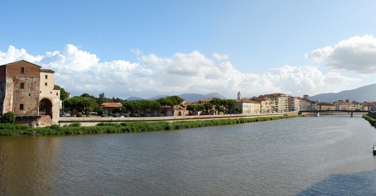 Fotografia de Toscana: La Toscana