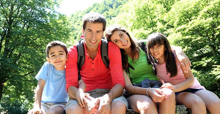 Fotografía de Andorra la Vella: Andorra la Vella