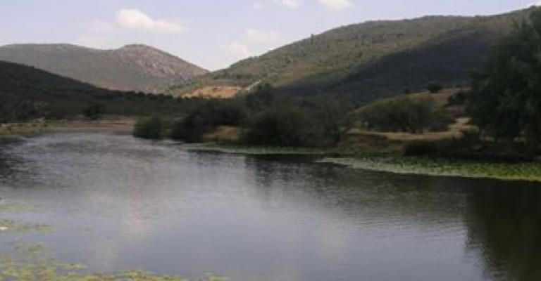 Fotografía de : Parque Nacional Carboñeras