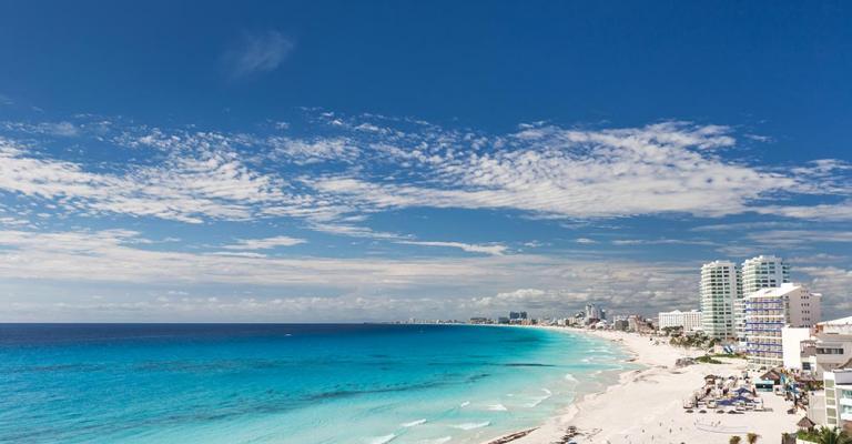 Fotografía de : Caribe mexico