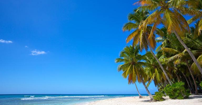 Fotografía de : Caribe