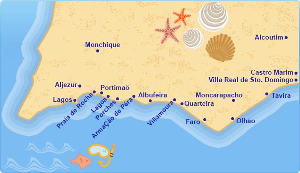 Fiesta playas del litoral - 3 7